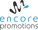 Encore Promotions Logo